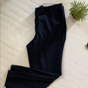 Anne Taylor suiting pants